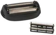 Rezerva aparat de ras Remington SPF-PF72