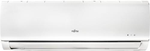 Imagine indisponibila pentru Aparat de aer conditionat Fujitsu ASYA12KLWA, Inverter, 12000 BTU, Clasa A++ (Alb)