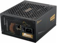 Sursa Full-Modulara Seasonic 1300 W Gold, 80 Plus Gold