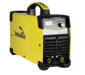 Invertor sudura Intensiv ARC 250, 230 V