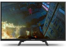 """Televizor LED Panasonic 101 cm (40"""") TX-40FS400E, Full HD, Smart TV, WiFi, CI+"""