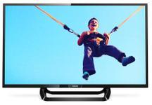 "Televizor LED Philips 80 cm (32"") 32PFS5362/12, Full HD, Smart TV, WiFi, CI+"