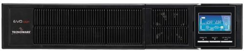 UPS Tecnoware EVO DSP MM 1.3, 1300 VA