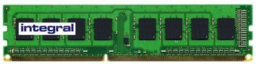 Memorie Integral, DDR3, 4GB, 1333MHz
