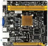 Placa de Baza Biostar A68N-2100, DDR3, FT3