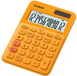 Calculator de birou Casio MS-20UC-RG