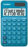 Calculator de birou Casio SL-310UC-BU