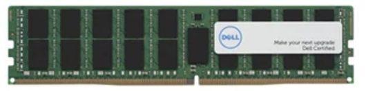 Memorie Server Dell A8711887-05 16GB @2400MHz, DDR4, RDIMM, 1.2V
