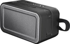 Boxa Portabila Skullcandy S7PDW-J582 Barricade XL, Bluetooth, 2 x 10 W (Negru)