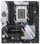 Placa de baza ASUS PRIME X399-A, DDR4, TR4