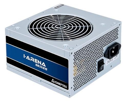 Sursa Chieftec iArena Series GPB-400S, 400W