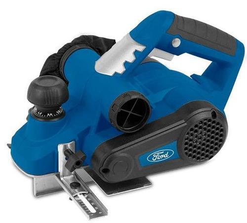Masina de rindeluit Ford-Tools FX1-80, 900 W
