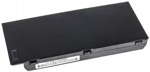 Baterie Laptop Green Cell pentru Dell Precision M4600, M4700, M4800, M6600, M6700, M6800, Li-Ion 9 celule