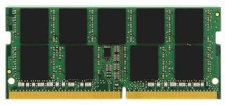 Memorie Laptop Kingston KVR26S19D8/16, DDR4, 1x16GB, 2666 MHz