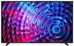 "Televizor LED Philips 109 cm (43"") 43PFS5803/12, Full HD, Smart TV, WiFi, CI+"