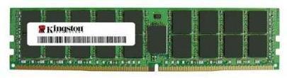 Memorie Server Kingston KTD-PE424D8/16G, DDR4, 1x16GB, 2400MHz, ECC