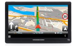 "Sistem de Navigatie Modecom FreeWay SX 7.0, 7"", Procesor 800 MHz, Fara harta"