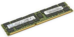 Memorie Server SuperMicro MEM-DR380L-SL12-ER16, DDR3, 1x8GB, 1600MHz, ECC