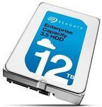 "HDD Server Seagate Enterprise Capacity 12TB, SATA3, 7200rpm 256MB, 3.5"""