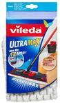 Rezerva mop VILEDA - UltraMax Mop 140913