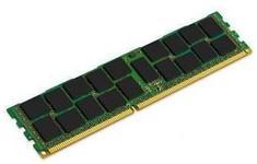 Memorie Server Kingston KVR13LR9S4/8, DDR3, 1x8GB, 1333MHz