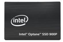 "SSD Intel Optane SSD 900P Series, 280GB, 2.5"", PCI Express x4"