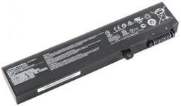 Baterie Laptop MMD pentru MSI GP72VR 7RF, Li-Ion 6 celule