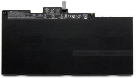 Baterie Laptop MMD pentru HP EliteBook 850 G3, Li-Poly 3 celule