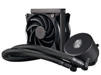 Sistem de racire cu lichid CPU Cooler Master MasterLiquid 120