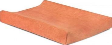 Husa pentru salteaua de infasat Jollein 550-503-00065, 50 x 70 cm (Portocaliu)