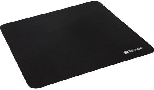 Mouse Pad Sandberg 520-26 (Negru)