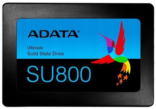 SSD A-DATA Premier SU800, 2TB, SATA III 600