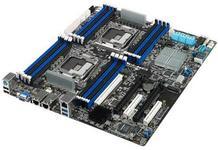 Placa de baza server Asus Z10PE-D16/10G-2T