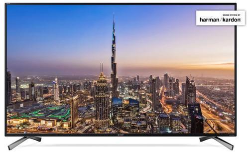televizoare smart tv ieftine