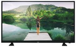 "Televizor LED UTOK 101 cm (40"") U40FHD5, Full HD, CI+"