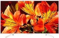 "Televizor LED Sony BRAVIA 139 cm (55"") KD55XF8577SAEP, Ultra HD 4K, Smart TV, WiFi, CI+"