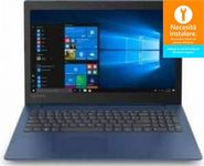 "Laptop Lenovo V330S-14IKB (Procesor Intel® Core™ i3-8130U (4M Cache, up to 3.40 GHz), Kaby Lake, 14""FHD, 8GB, 256GB SSD , Intel® UHD Graphics 620, Free DOS, Albastru)"