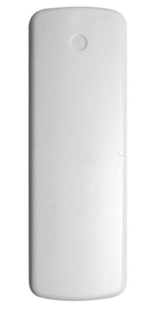 Senzor inteligent PNI Smart Home SM435 de detectare a pozitiei usii garajului (Alb) imagine