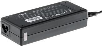 Incarcator Laptop Akyga AK-ND-19 Compatibil Sony