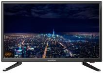 "Televizor LED Vonino LE-2468Z, 61 cm (24""), HD Ready, CI+"