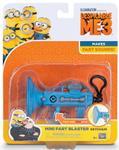 Mini Blaster cu sunete Minions MO20110