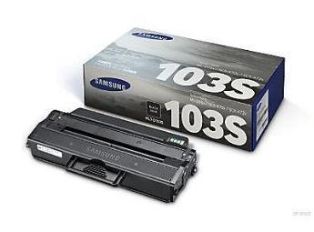 Cartus Cerneala Samsung MLT-D103S/ELS, 1500 pagini (Negru)