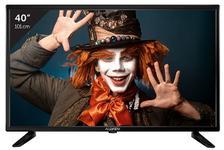 "Televizor LED Allview 101 cm (40"") 40ATC5000-F, Full HD, CI+"