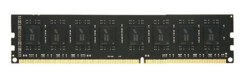 Memorie G.Skill Value, DDR3, 1x8GB, 1333MHz (Negru)