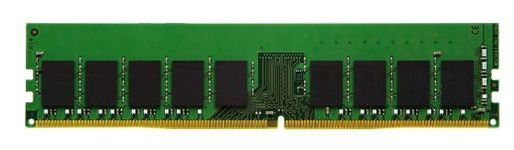 Memorie Kingston KTL-TS424E/8G, DDR4, 2400MHz