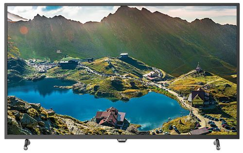 Televizor LED Orion 125 cm (49inch) 49OR18FHD, Full HD, DVB-T2, CI+