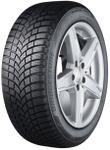 Anvelopa Iarna Bridgestone BLIZZAK LM001E MS 3PMSF, 195/65R15 91T