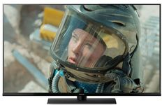 "Televizor LED Panasonic 165 cm (65"") TX-65FX740E, Ultra HD 4K, Smart TV, WiFi, CI+"