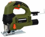 Firastrau pendular Heinner VFEP001, 650 W, 2800 RPM