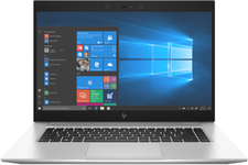 "Laptop HP EliteBook 1050 G1 (Procesor Intel® Core™ i5-8300H (8M Cache, up to 4.00 GHz), Coffee Lake, 15.6"" FHD, 8GB, 256GB SSD, Intel® UHD Graphics 630, Wireless AC, Win10 Pro, Argintiu)"